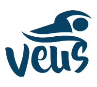 VeUS logo 2018