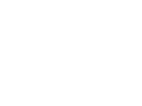 t.johanson oy